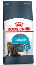 Royal Canin Feline Care Nutrition Urinary Care