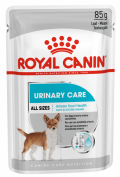 Royal Canin Urinary Care Loaf - 85g*12tk